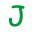 Jam.py framework icon